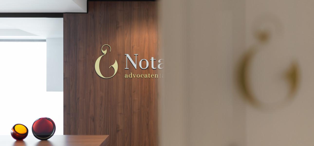 Notabene_kantoor_02