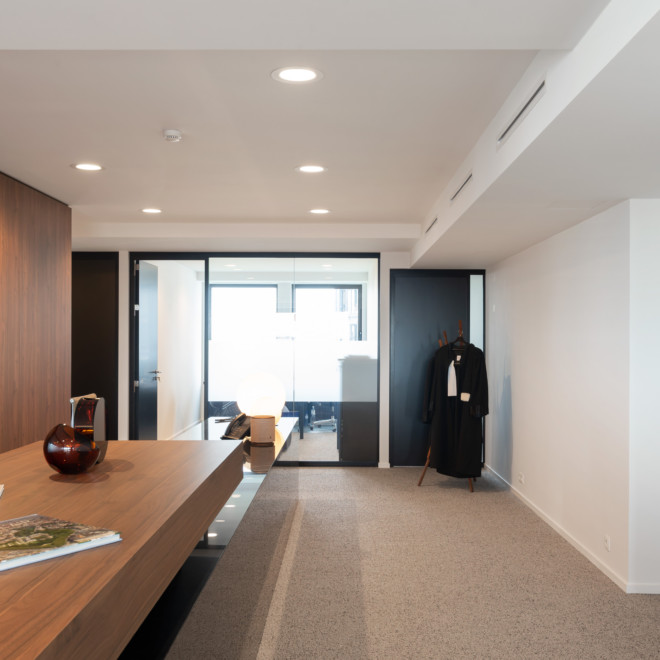 Notabene_kantoor_07